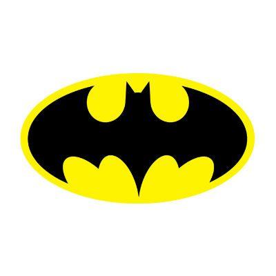 באטמן - Batman