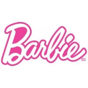ברבי - Barbie