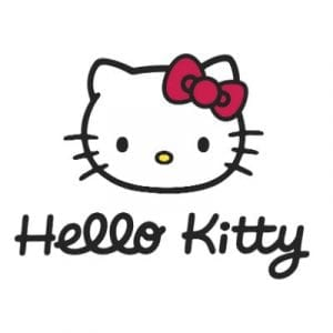 הלו קיטי - Hello kitty