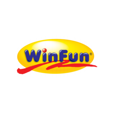 ווין פאן - Win fun