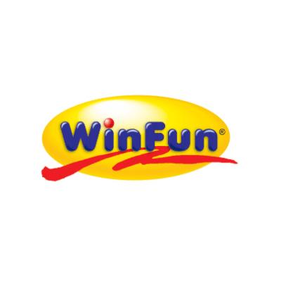 ווין פאן - Win fun