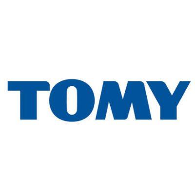 טומי-Tomy