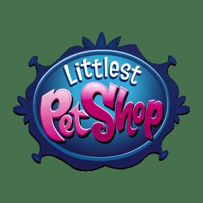 ליטל פט שופ - littlest pet shop