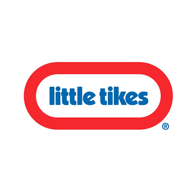 ליטל טייקס-Little tikes