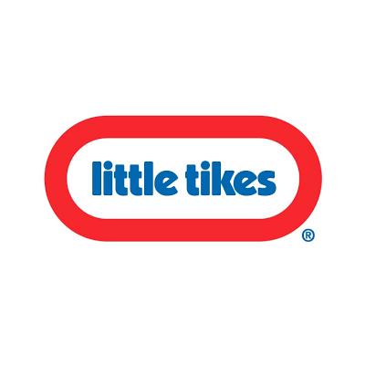ליטל טייקס-Little tikes