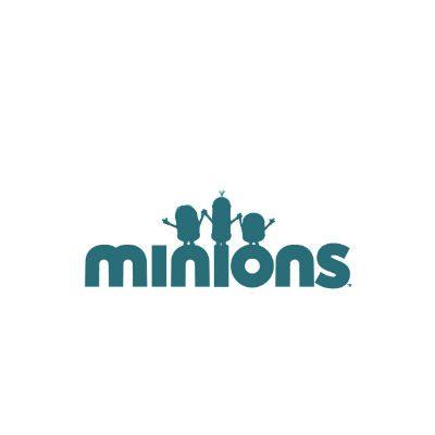 מיניונים-Minions