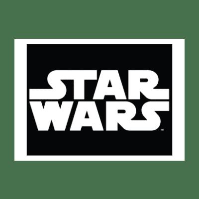 מלחמת הכוכבים - STAR WARS