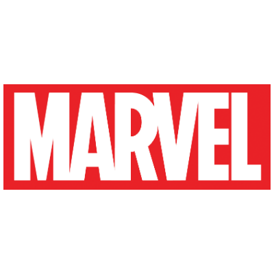 מארוול - Marvel