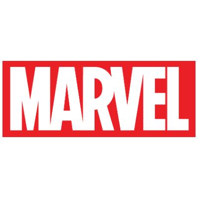 מארוול - Marvel