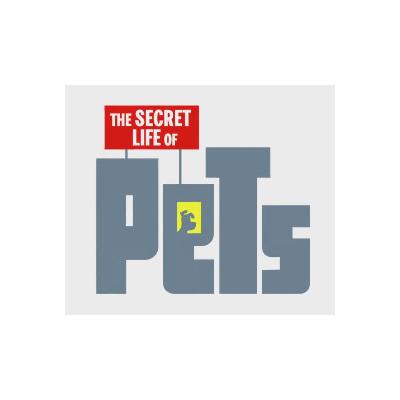 פטס - Secret life of pets