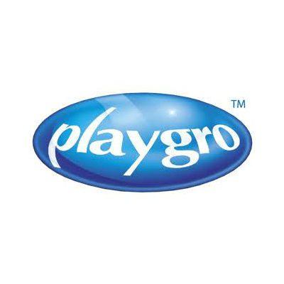 פלייגרו - Playgro