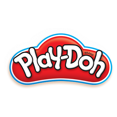 פליידו - Play Doh