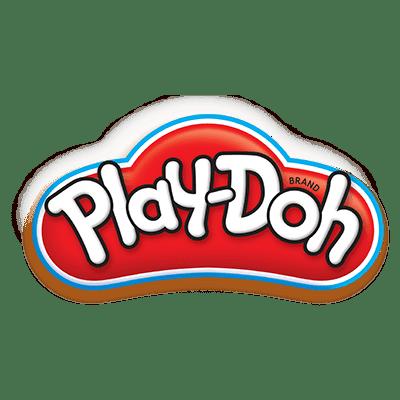 פליידו - Play Doh