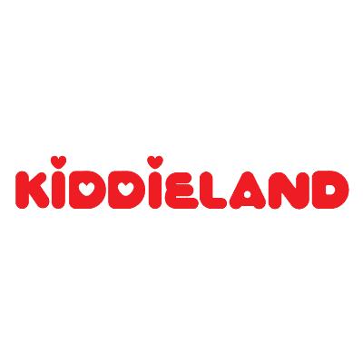 קידילנד - Kiddieland