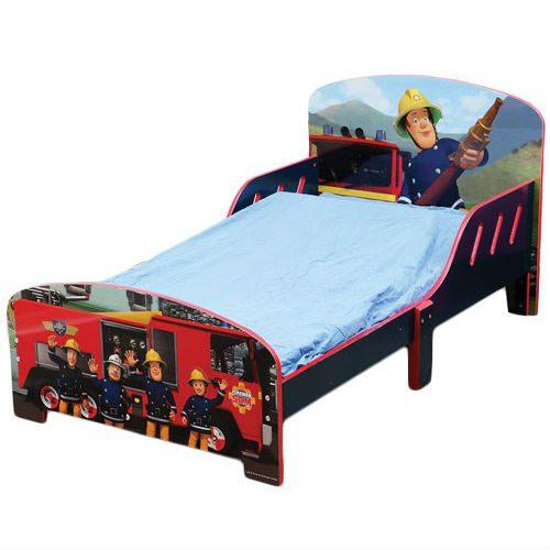 מיטת מעבר סמי הכבאי