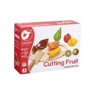 פירות עץ
