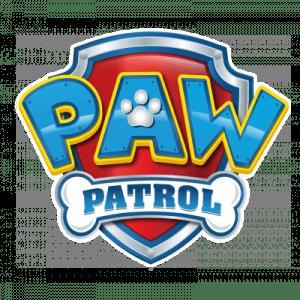 מפרץ ההרפתקאות - Paw patrol