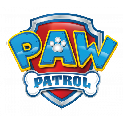 מפרץ ההרפתקאות - Paw patrol