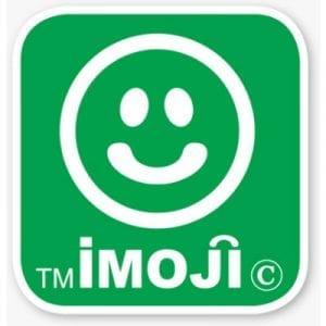 אימוג'י-imoji