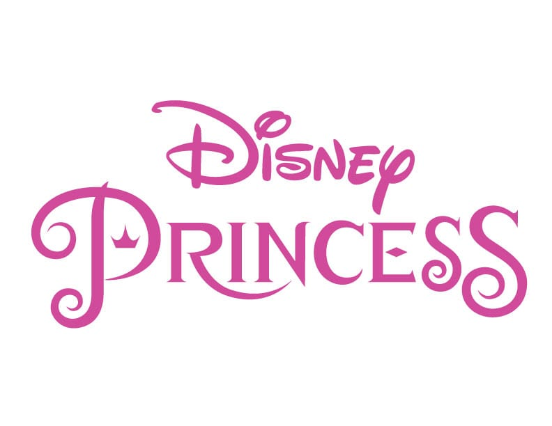 נסיכות דיסני - Disney princess