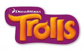 Trolls - טרולס
