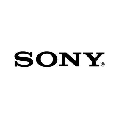 סוני - Sony