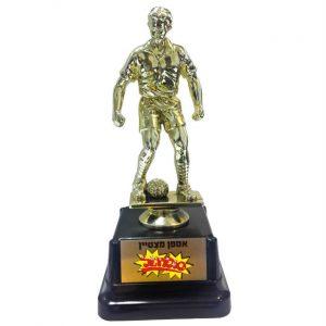 גביע אספן מצטיין סופרגול + 4 אסים