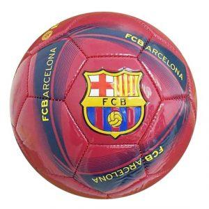 כדור רגל - ברצלונה