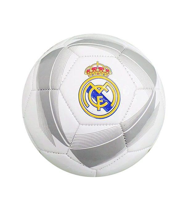 כדורגל פסים ריאל מדריד