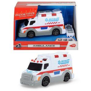 רכב אמבולנס