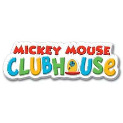 מיקי מאוס - Mickey mouse