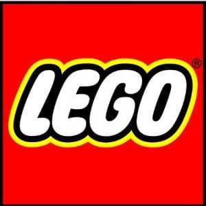 לגו - Lego