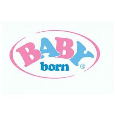בייבי בורן - Baby born