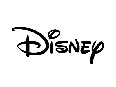 דיסני - Disney