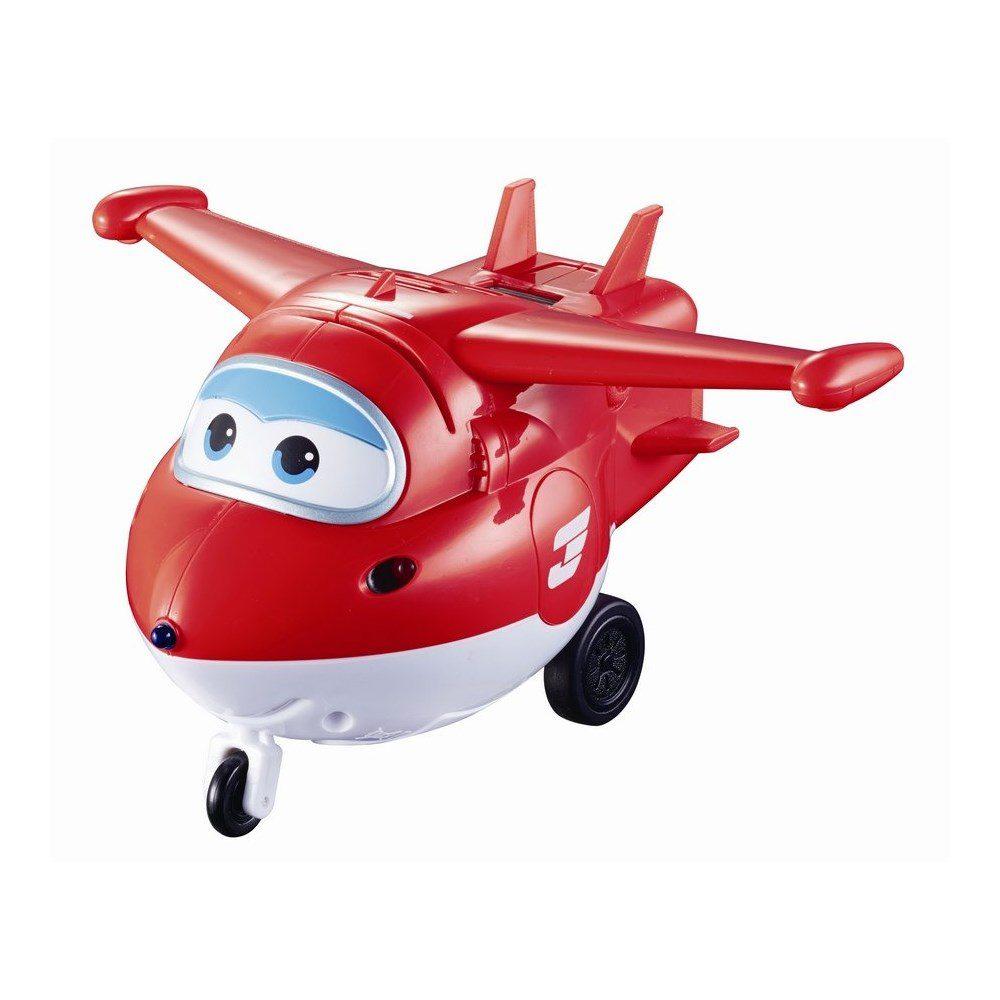 מטוסי על אלקטרוני מדבר