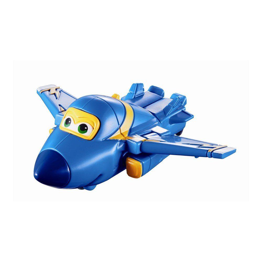 מטוס על מיני ג'רום