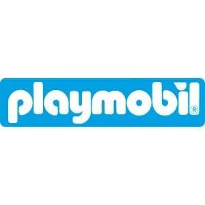 פליימוביל - Playmobil