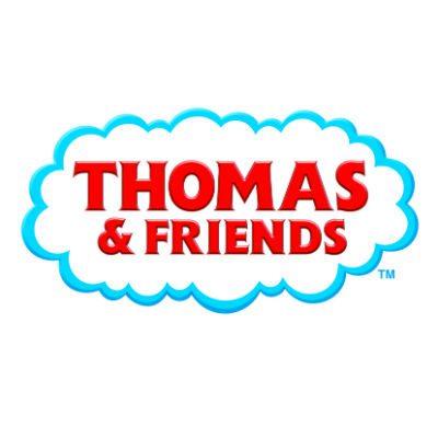 תומס - Thomas
