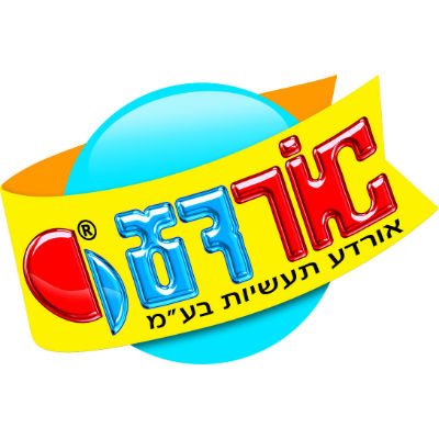 אורדע