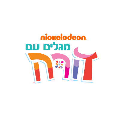 דורה - Dora