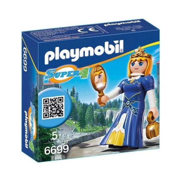 הנסיכה לאונורה פליימוביל 6699