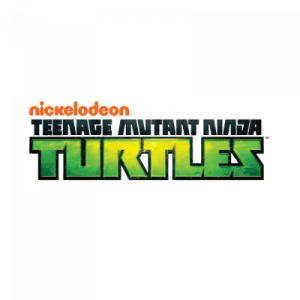 צבי הנינג'ה - Turtles