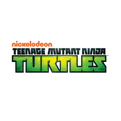 צבי הנינג'ה - Turtles