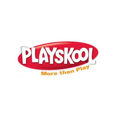 פלייסקול - Playsckool