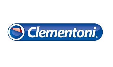 קלמנטוני - clementoni