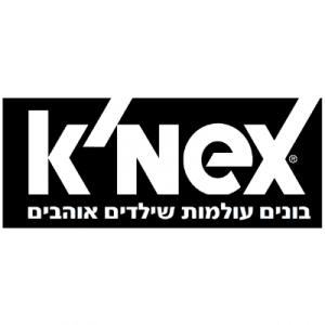 קונקס - Knex