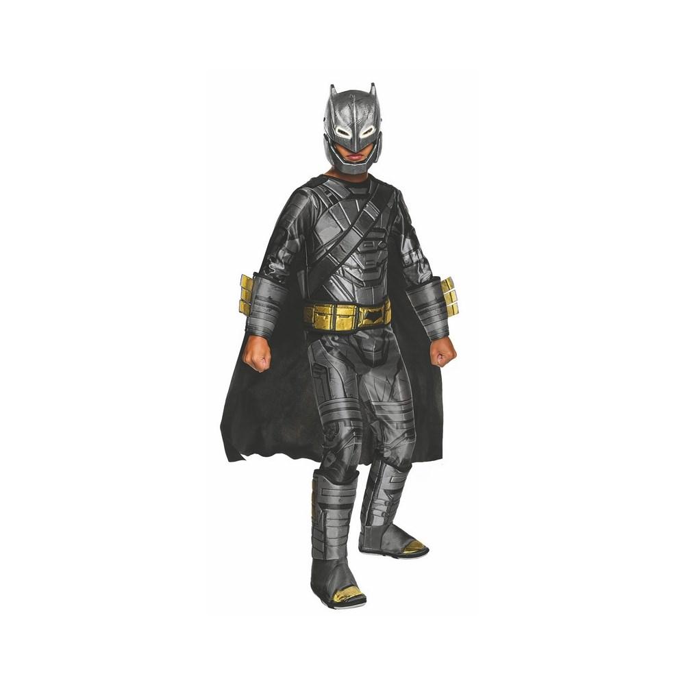 תחפושת באטמן - מסכת אורות