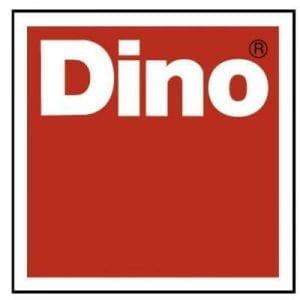דינו - dino