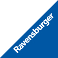 Ravensburger - רבנסבורגר