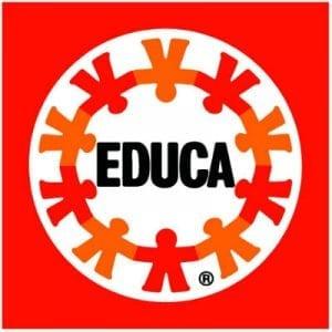 אדוקה - Educa